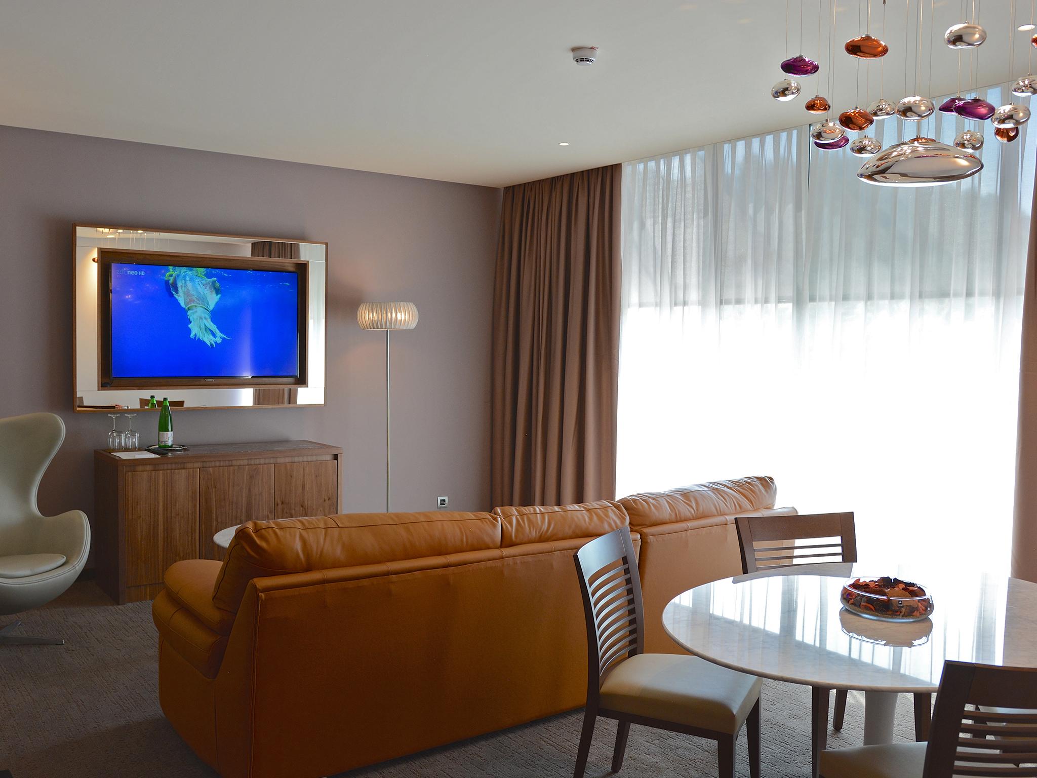 hotel atlantida deus travel 27