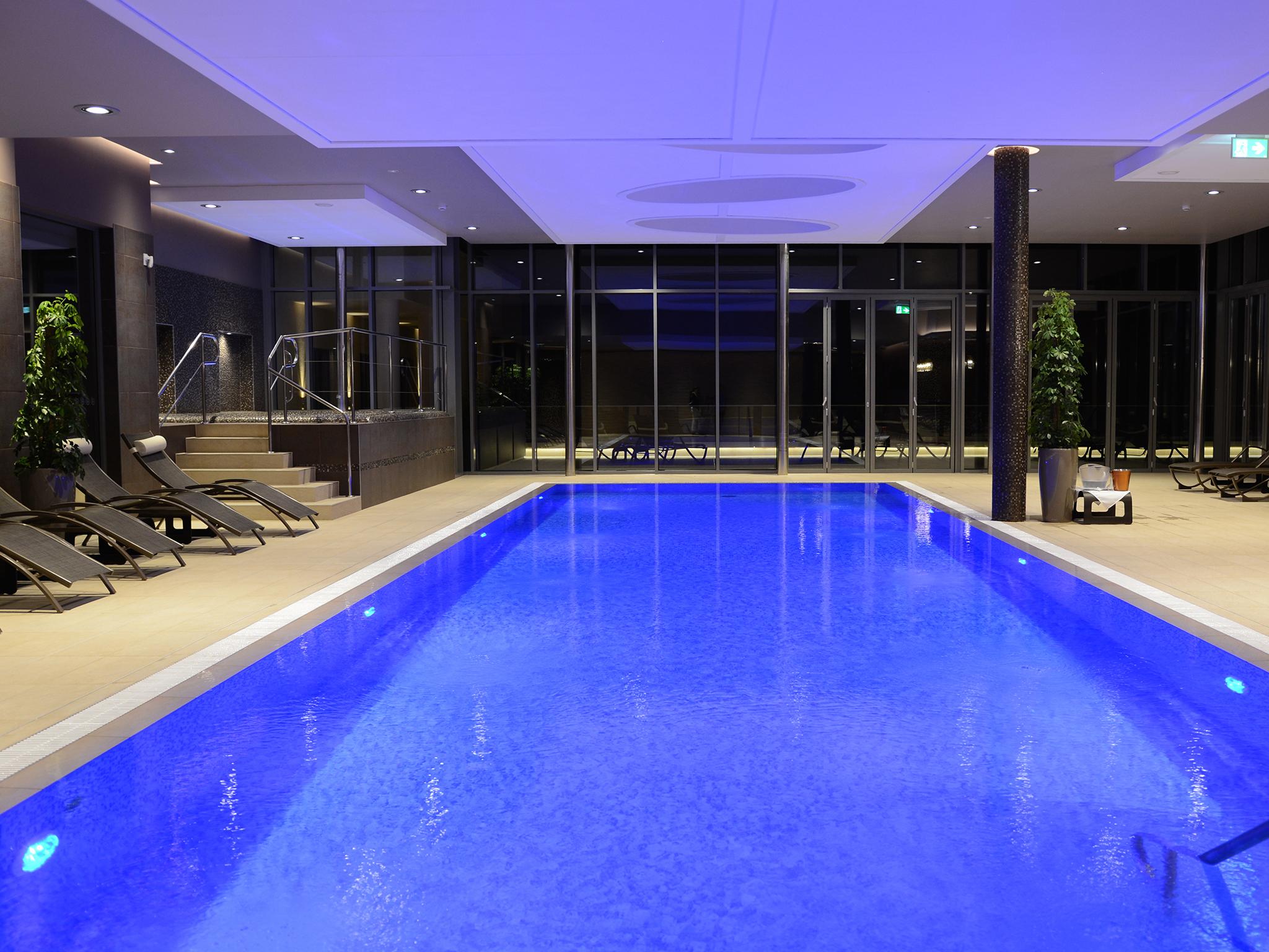 hotel atlantida deus travel 3