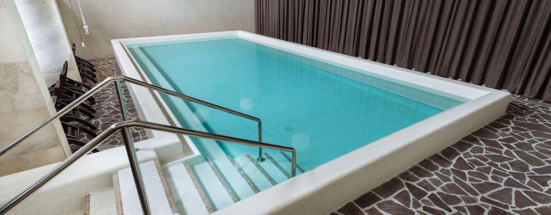 hotel atrij deus travel 03