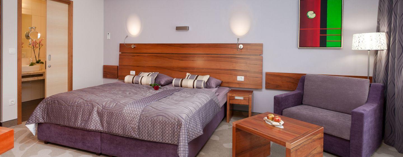 hotel atrij deus travel 05