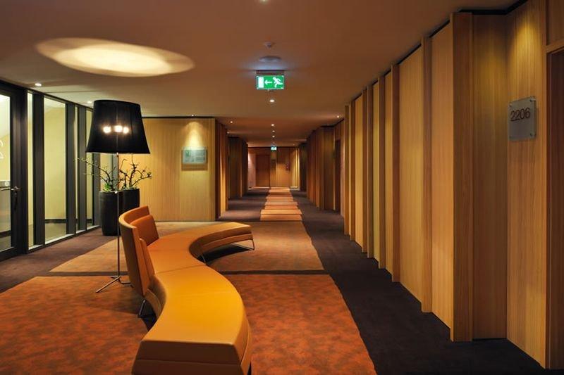 HOTEL-BALNEA-DEUS-TRAVEL-8