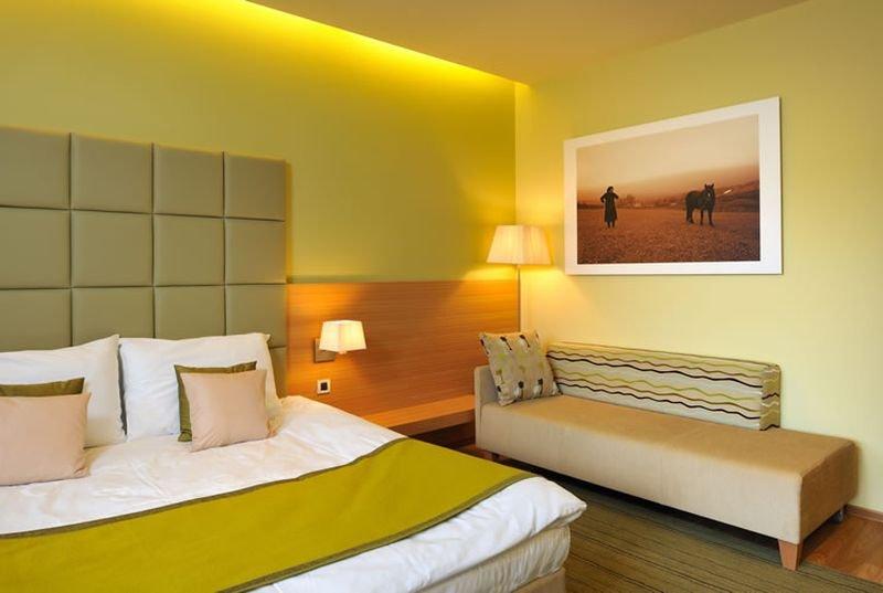 HOTEL-BALNEA-SOBE-DEUS-TRAVEL-5