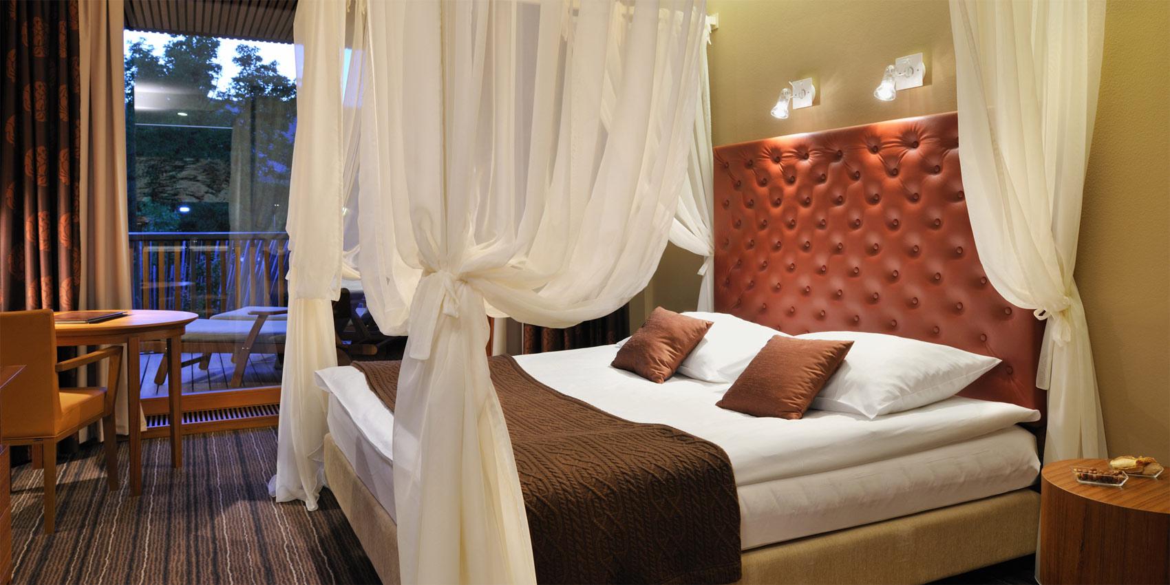 hotel balnea deus 10