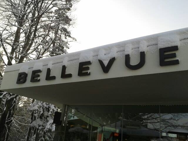 HOTEL-BELLEVUE-DEUS-TRAVEL-21