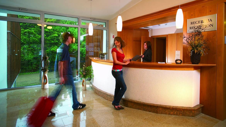 hotel bellvue deus 6