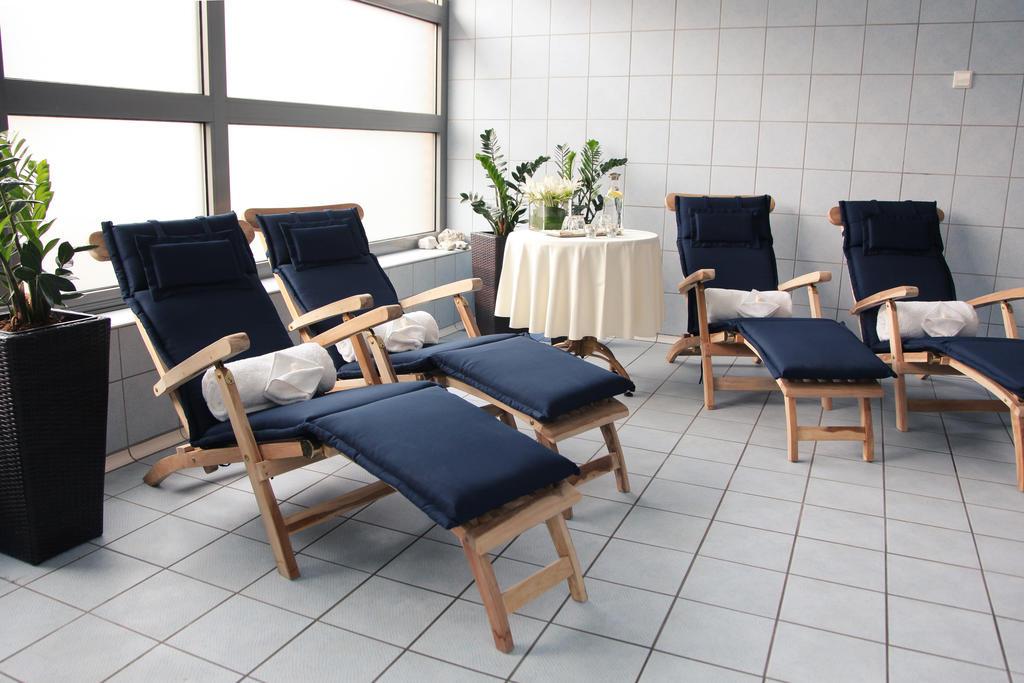 HOTEL-BEST-WESTERN-PREMIER-LOVEC-1