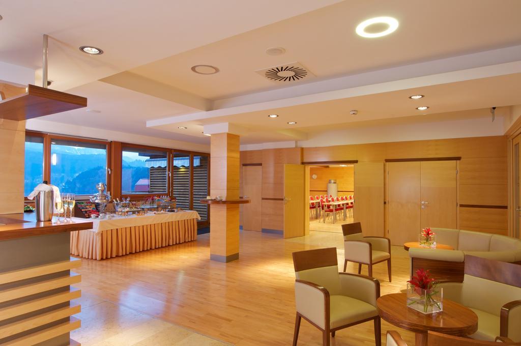 HOTEL-BEST-WESTERN-PREMIER-LOVEC-12