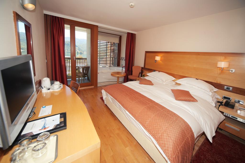 HOTEL-BEST-WESTERN-PREMIER-LOVEC-13