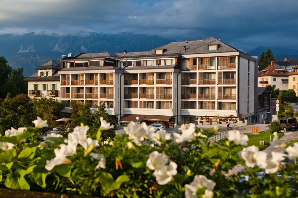HOTEL-BEST-WESTERN-PREMIER-LOVEC-19
