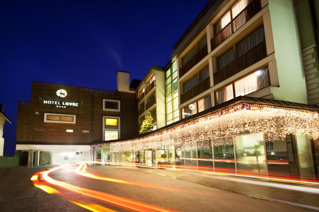 HOTEL-BEST-WESTERN-PREMIER-LOVEC-20