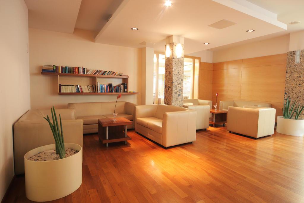 HOTEL-BEST-WESTERN-PREMIER-LOVEC-25