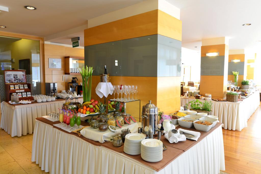 HOTEL-BEST-WESTERN-PREMIER-LOVEC-4