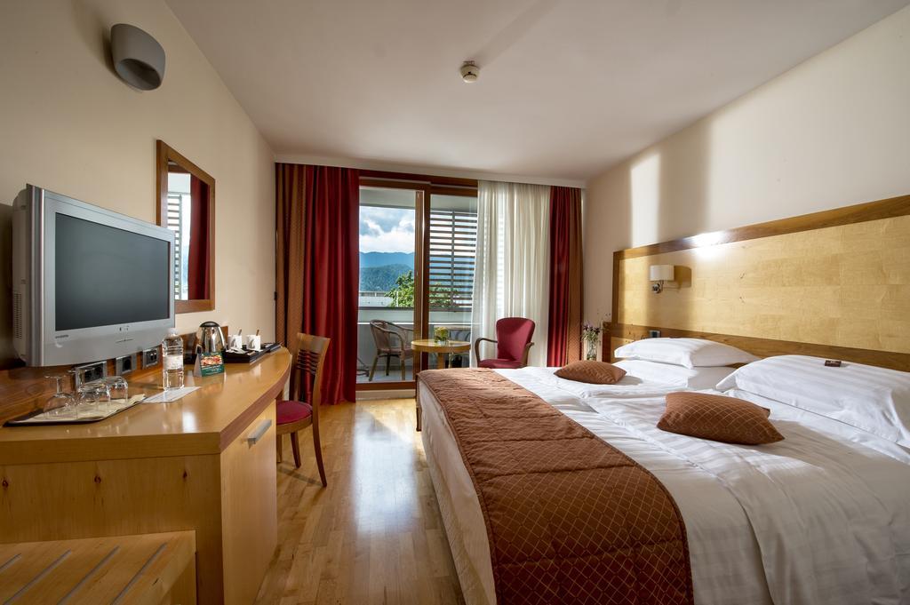HOTEL-BEST-WESTERN-PREMIER-LOVEC-6