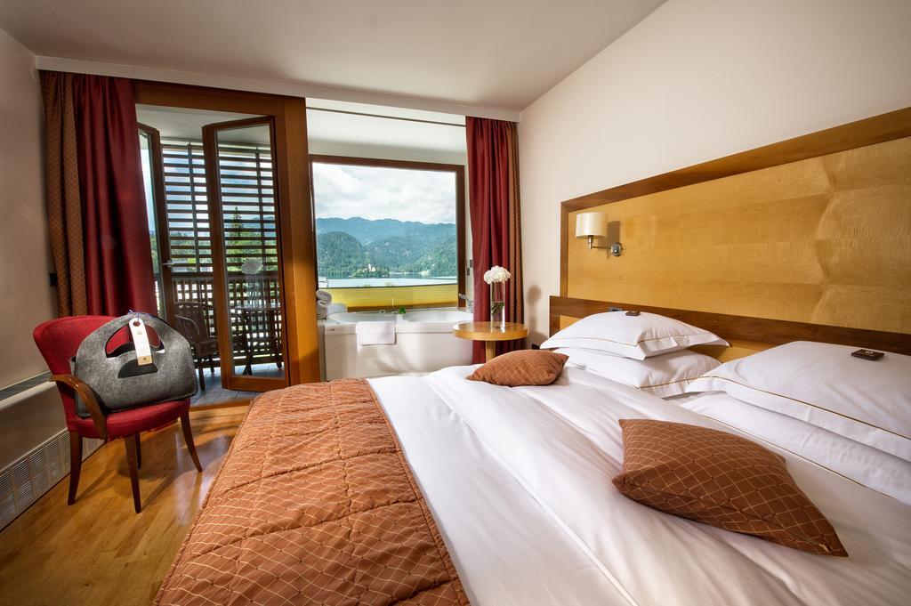 HOTEL-BEST-WESTERN-PREMIER-LOVEC-7