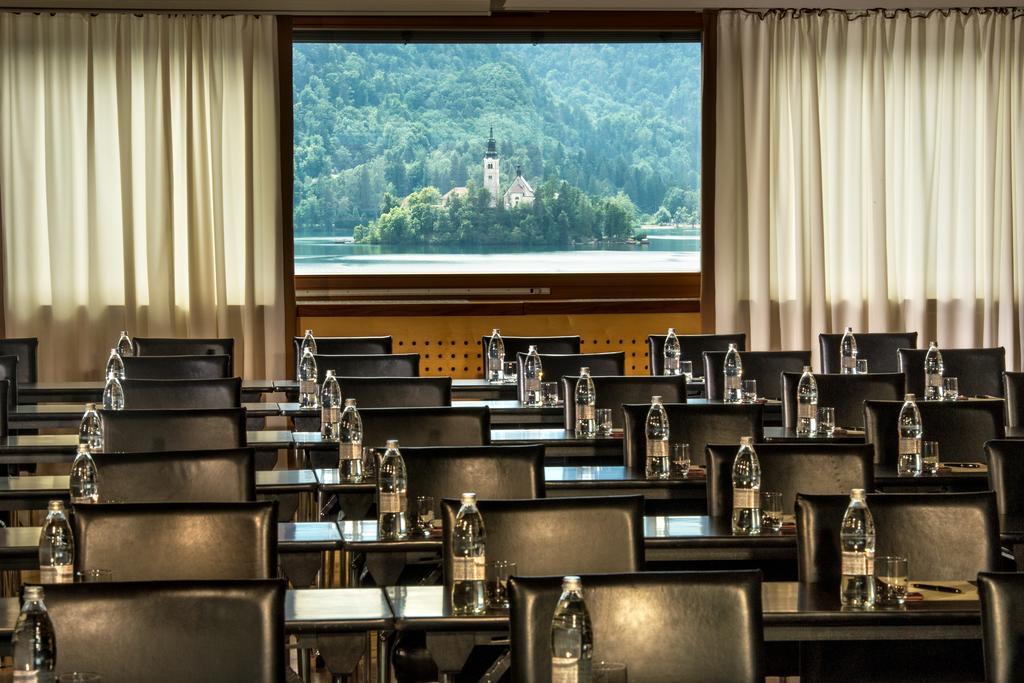 HOTEL-BEST-WESTERN-PREMIER-LOVEC-8