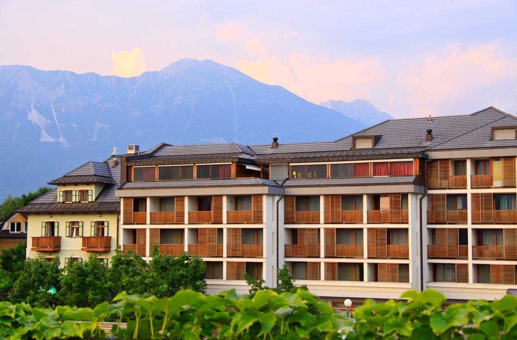 HOTEL-BEST-WESTERN-PREMIER-LOVEC-9