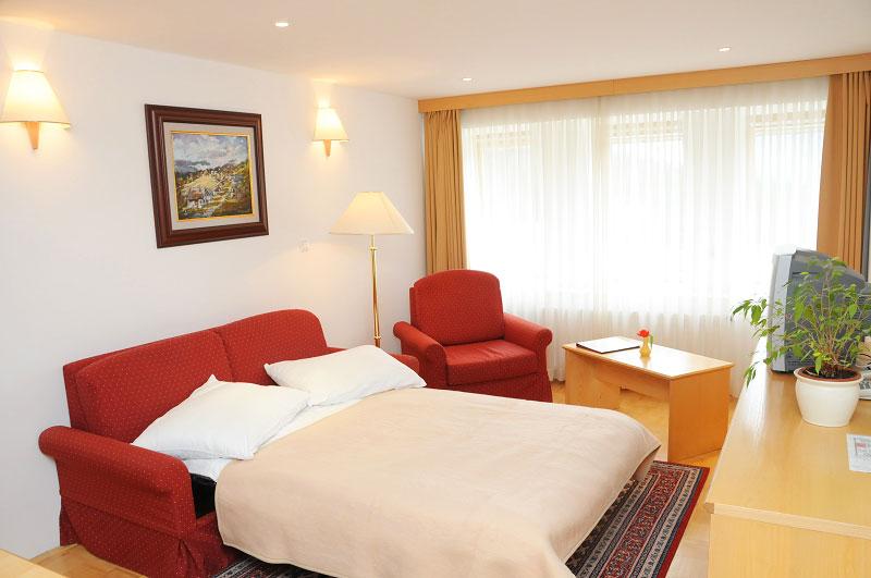 hotel bohinj 10 deus