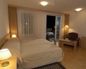 hotel bohinj 15 deus