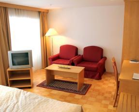 hotel bohinj 16 deus