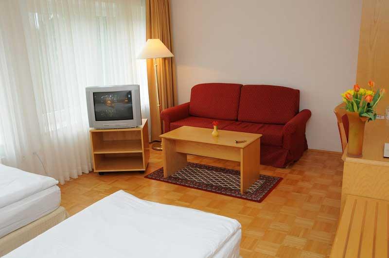 hotel bohinj 6 deus