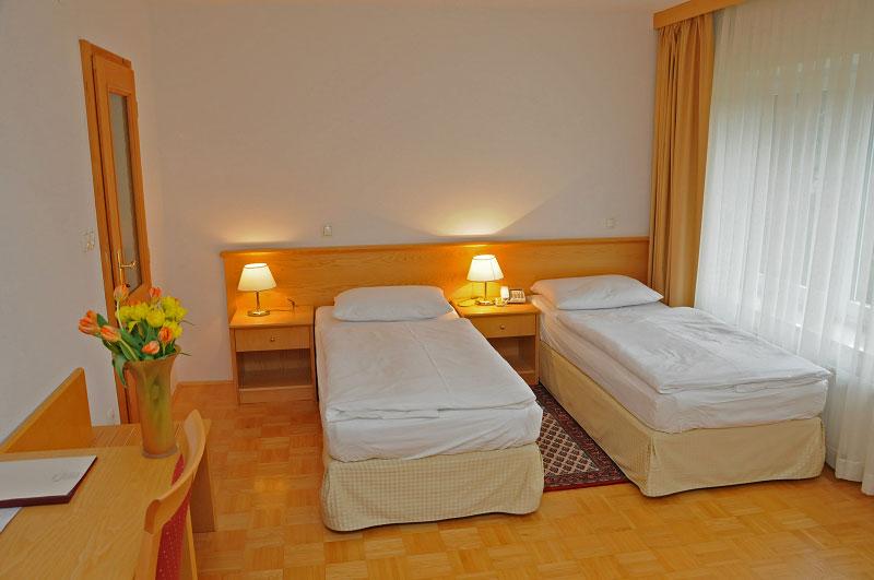 hotel bohinj11 deus