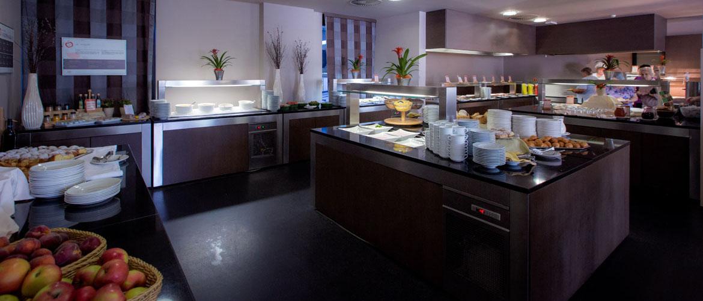hotel breza deus travel 03