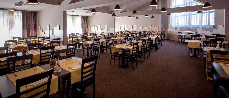 hotel breza deus travel 04