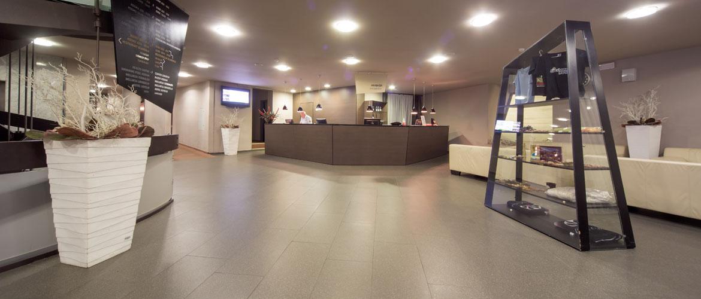 hotel breza deus travel 05