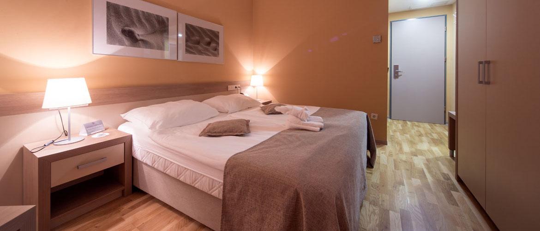 hotel breza deus travel 06