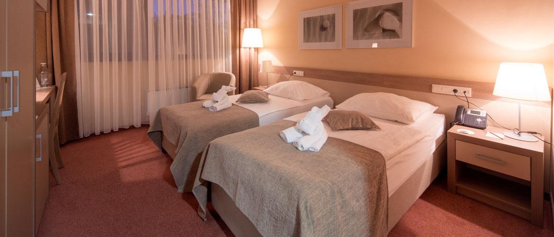 hotel breza deus travel 7