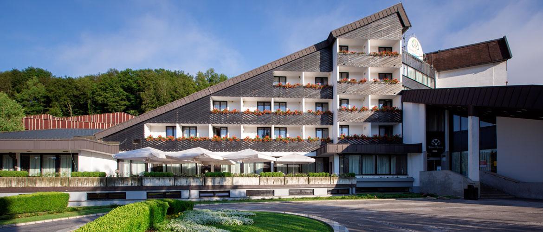 hotel breza deus travel novi sad