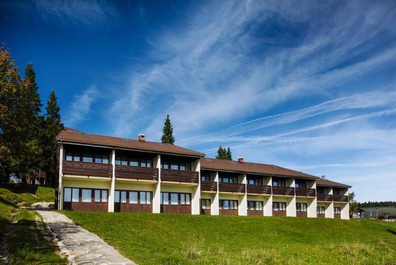 hotel-brinje_13-xlarge