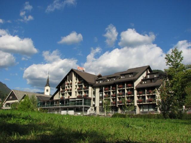 HOTEL-CERKNO-DEUS-TRAVEL-NOVI-SAD-15
