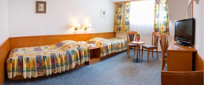 HOTEL-CERKNO-DEUS-TRAVEL-NOVI-SAD-16