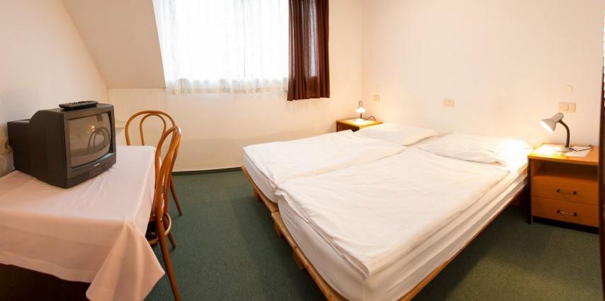 HOTEL-CERKNO-DEUS-TRAVEL-NOVI-SAD-19