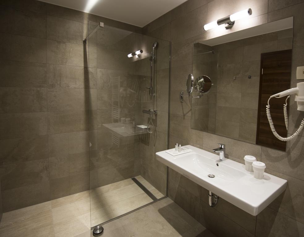 HOTEL-CLIFF-BELVEDERE-IZOLA-SLOVENIJA-DEUS-TRAVEL-19
