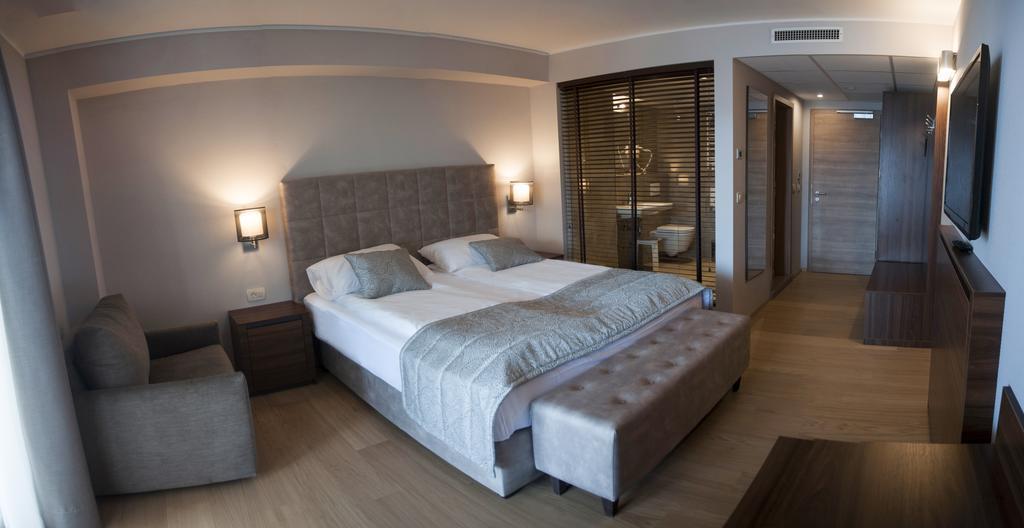 HOTEL-CLIFF-BELVEDERE-IZOLA-SLOVENIJA-DEUS-TRAVEL-2