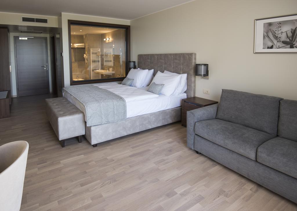 HOTEL-CLIFF-BELVEDERE-IZOLA-SLOVENIJA-DEUS-TRAVEL-4