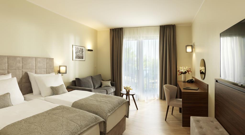 HOTEL-CLIFF-BELVEDERE-IZOLA-SLOVENIJA-DEUS-TRAVEL-6