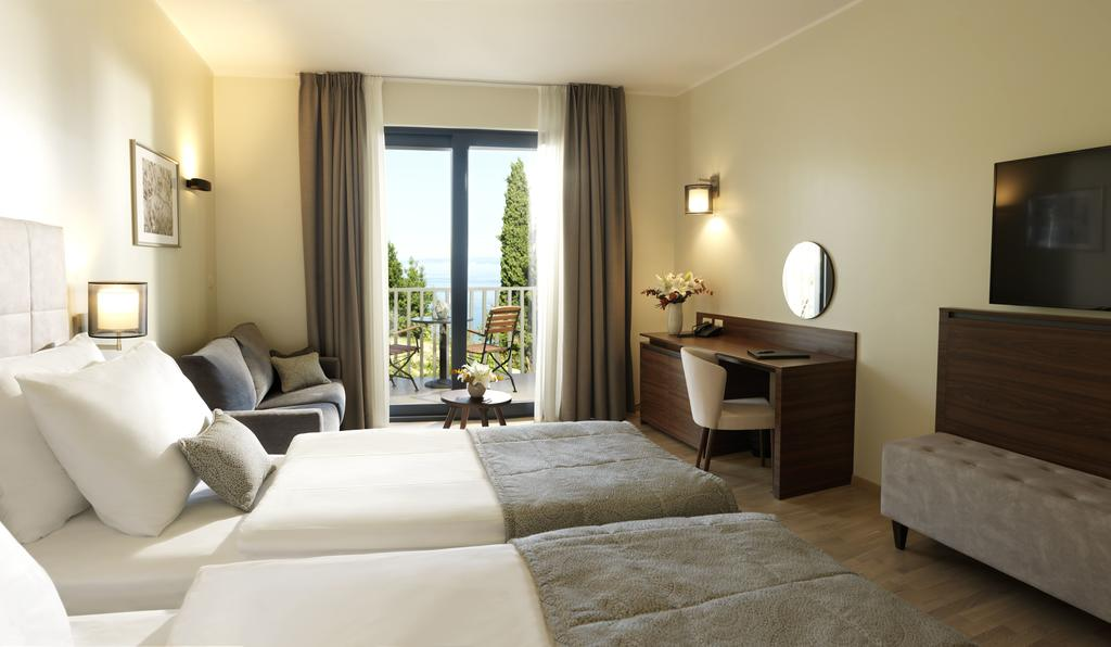 HOTEL-CLIFF-BELVEDERE-IZOLA-SLOVENIJA-DEUS-TRAVEL-7