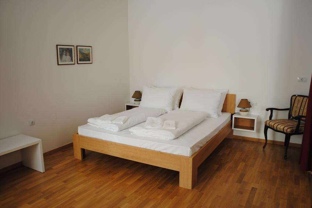 HOTEL-DVOREC-TOLMIN-11