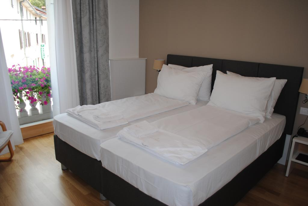 HOTEL-DVOREC-TOLMIN-14