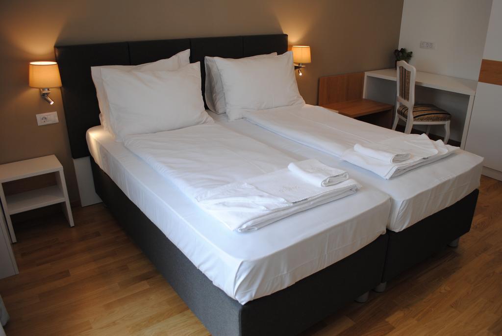 HOTEL-DVOREC-TOLMIN-15