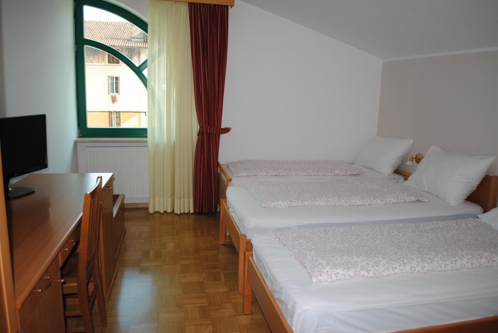 HOTEL-DVOREC-TOLMIN-17