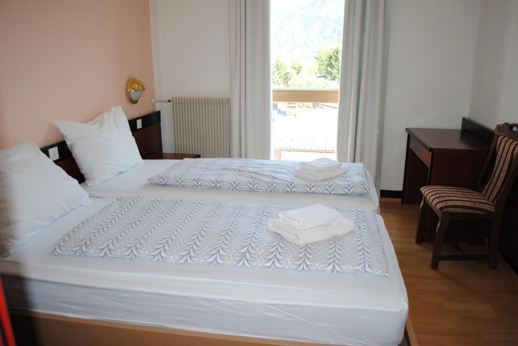 HOTEL-DVOREC-TOLMIN-20