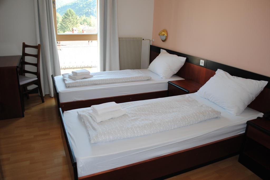 HOTEL-DVOREC-TOLMIN-22