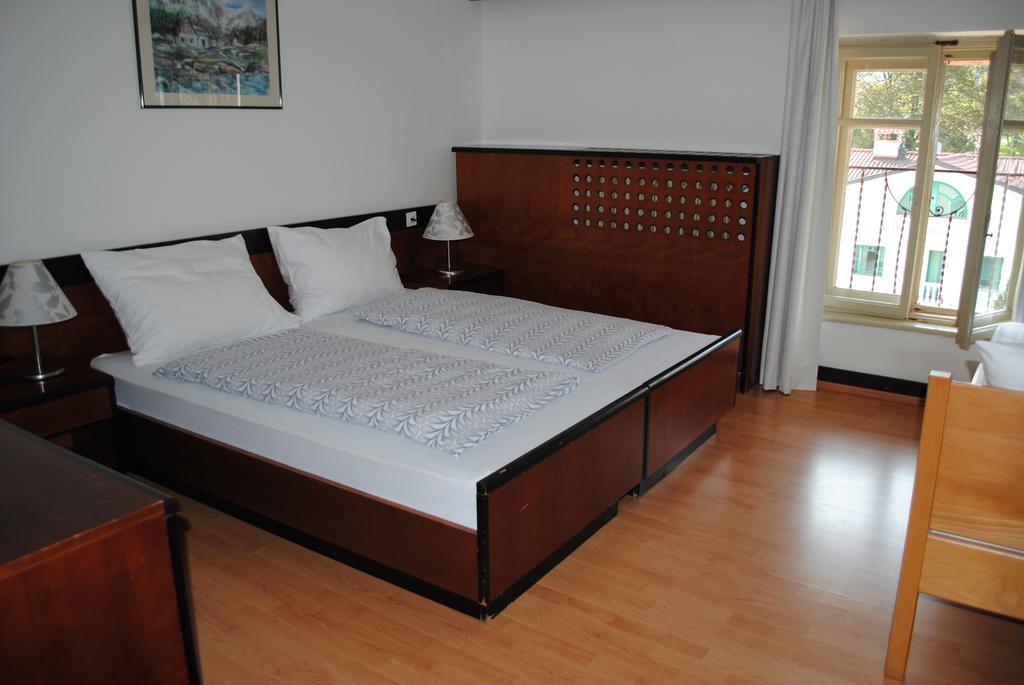 HOTEL-DVOREC-TOLMIN-23