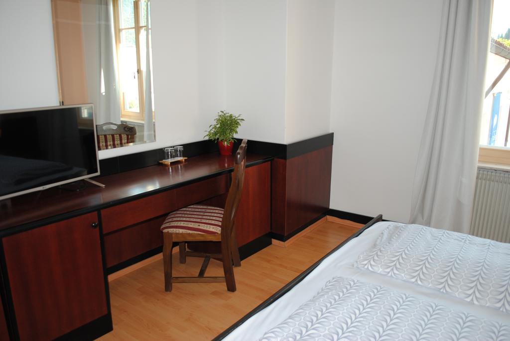 HOTEL-DVOREC-TOLMIN-24
