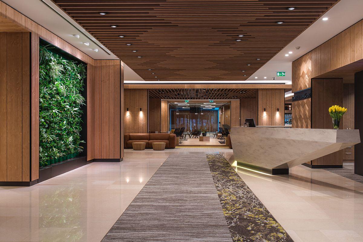 RikliBalanceHotel_Hotel_reception_02_032018_DD_lowres