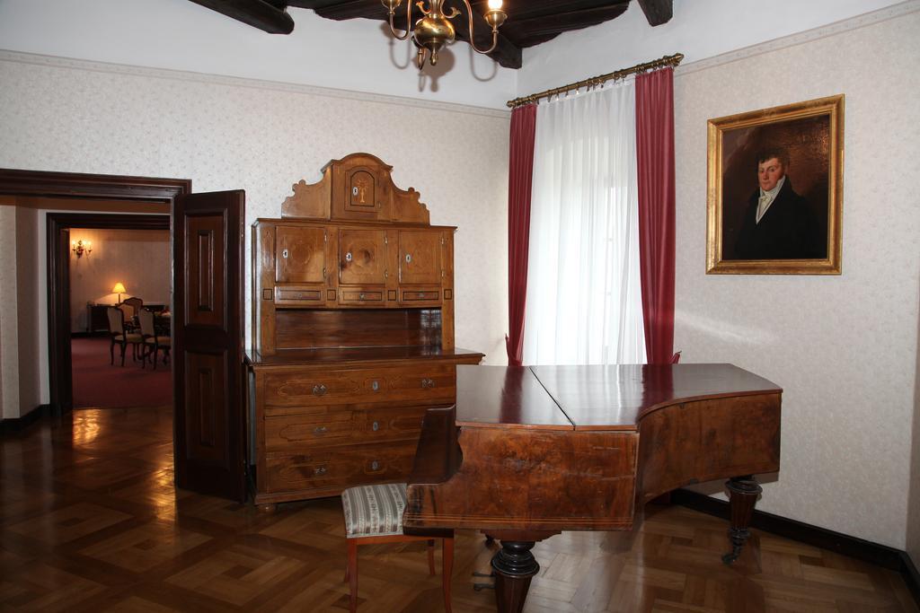 HOTEL-GOLF-GRAD-MOKRICE-TERME-CATEZ-SLOVENIJA-DEUS-TRAVEL-10